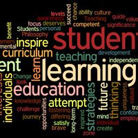Teaching & Learning one stop for curriculum information