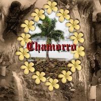 Chamoru Language and Culture