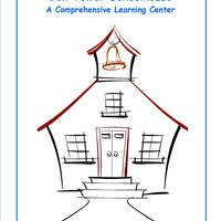 Bell Tower Schoolhouse Pre-K Resources