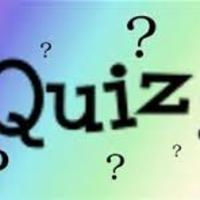 Create digital quizzes