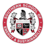 Southern School of Energy and Sustainability Student Handbook