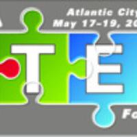 STEM Forum & Expo -- STEM Family Activities