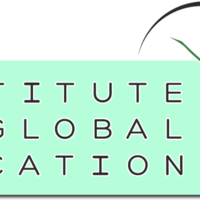 Institute for Global Education 2