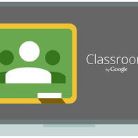 Using Google Classroom to support Inquiry-Based Learning