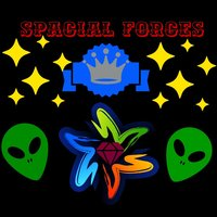 SPACIAL FORCES
