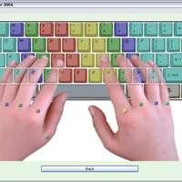Keyboarding 2020/2021