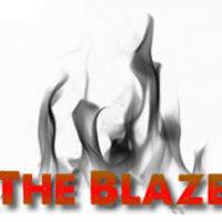 The Blaze 2012