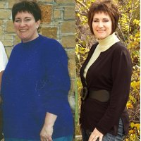 Tips, tools and resources for weight loss and maintenance - from one person's perspective