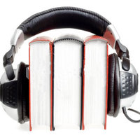English III Audio Books