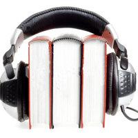 English III Audio Books