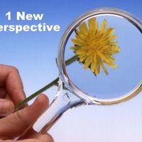12 Common Core Considerations