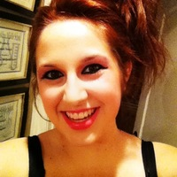 BJ Creative Writing 1 - Hannah Forrest