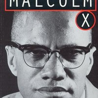 S. Hamilton The Autobiography of Malcolm X Literary Analysis
