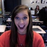 BJ Creative Writing 1- Olivia Horan