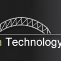 Mid-South Technology Conference