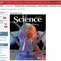 PFTSTA Science Resources