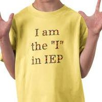 IEP Progress Reports
