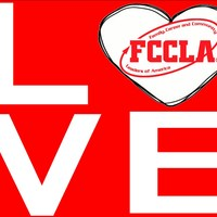 FCCLA Toolkit