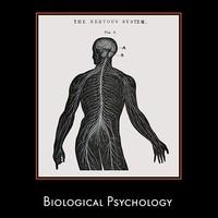 Biology and Behavior