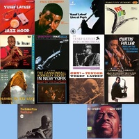 Yusef Lateef Tribute Part 1