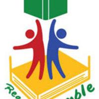 Intermediate Reading Rumble