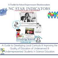 School Improvement Toolkit