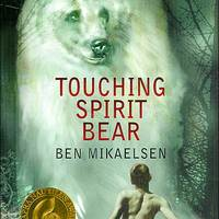 Spirit Bear Book Talk