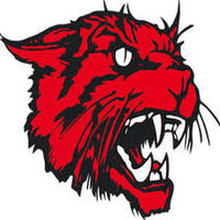 New London Staff Resource Binder