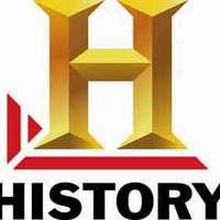 History Binder :D