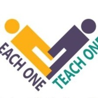 Each One Teach One San Antonio (EOTOSA)