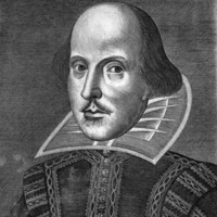 Here you will find resources for understanding Shakespeare