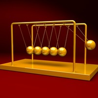 Resources for Physics classes