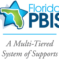 FLPBIS Skill Development Modules