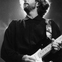 Eric Clapton Classroom Sample
