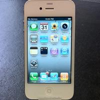 my i-phone