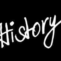 History/Social Studies