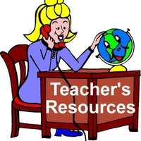 Resources MISC