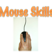 Mouse Integration Skills