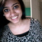 BJ Creative Writing 1 Nikita Desai