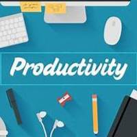 Technology for Productivity