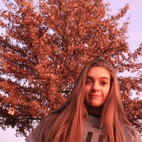 BJHS Creative Writing Spring 2018-Jillian Matthews