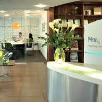 Spring 2012:  Office Fundamentals