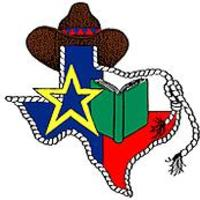 Paired Reading w/ the Texas Lone Star List