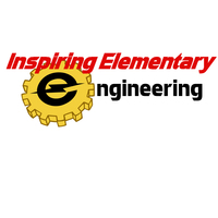 Inspiring Elementary Engineering - Yr 1