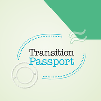 BBB Transition Passport Kindergarten (PLUS)