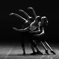 Dance Resources