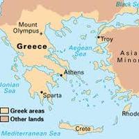 Ancient Civilazations 2