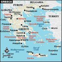 Ancient Civilizations 2