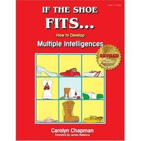 If the Shoe Fits...Multiple Intelligences