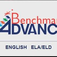 Grade 6 - Benchmark Advanced - Resources/Assessments